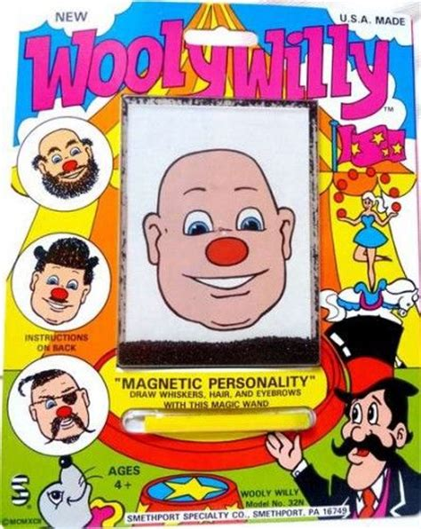 how to make your own magna doodle wooly willy best toys and some