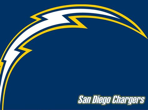 san diego chargers 1024px