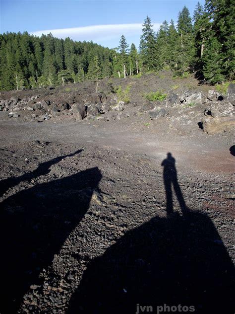 lava beds oregon photos by jan lava beds in oregon near springfield oregon