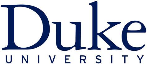 Duke University School of Law - Wikipedia Juke Logo