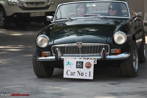 motoring news india heritage motoring club of india page 19 team bhp
