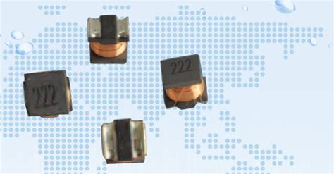 on chip inductors and transformers on chip inductors and transformers 28 images mscc chip inductor magnetic components 442
