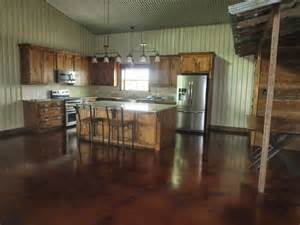1 Bedroom Apartments Houston Tx 275 Best Images About Barn Home On Pinterest