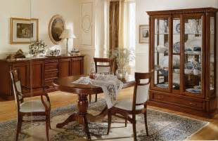 welcome to italian furniture interior design luxury italian style dining room sets