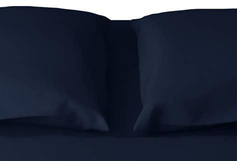 letti matrimoniali fuori misura awesome lenzuola matrimoniali fuori misura images