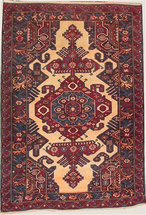 iranische teppiche preise antike teppiche russland teppich michel teppiche aus