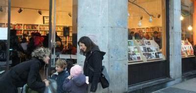 libreria trebisonda librerie italiane intervista alla libreria trebisonda
