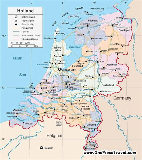 netherlands attractions map benelux tourist map of belgium and luxemburg