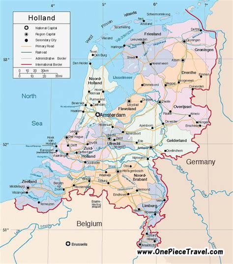 map of netherlands belgium and benelux tourist map of belgium and luxemburg