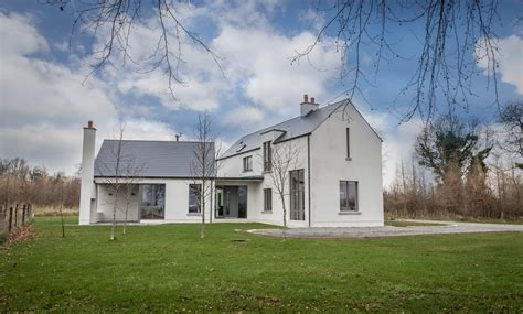 contemporary house designs ireland 28 home design magazine ireland a laura ashley looker irish examiner irish
