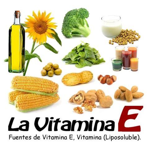 alimentos con m s vitamina c cervello un sano sviluppo parte dalla vitamina e s i m o h