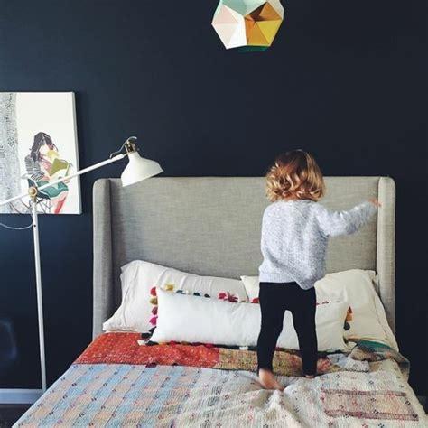 leroy merlin chambre 80 astuces pour bien marier les couleurs dans une chambre