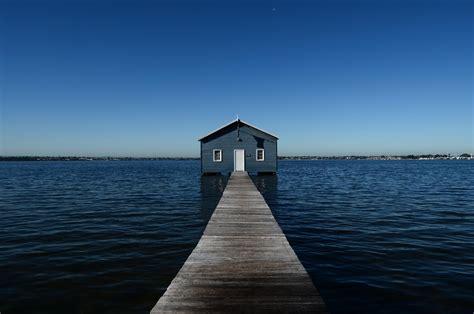 the boat shed waiheke boatshed