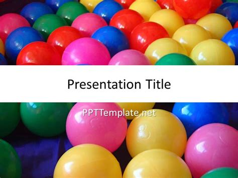 templates for powerpoint com free dark anniversary powerpoint template