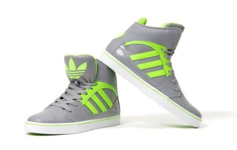 adidas shoes for high tops 25 best ideas about adidas high tops on high