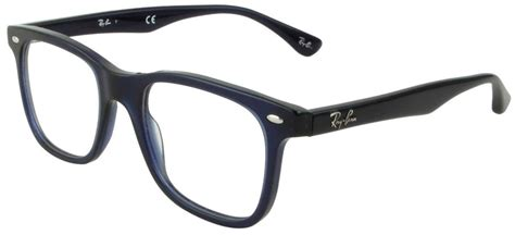 best place to buy ban eyeglasses guide www