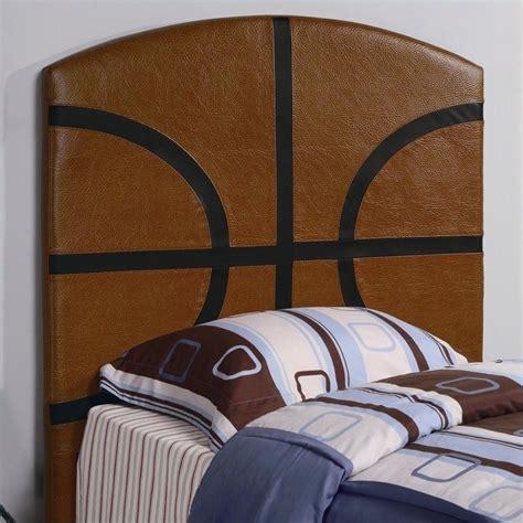 sports headboard coaster youth headboards twin sports basketball panel