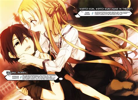 Sao Light Novels Licensed Sword Art Online Light Novel Discussion Page