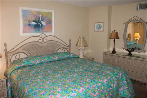 3 bedroom condo panama city beach edgewater panama city 3 bedroom beach condo sleeps 8 10