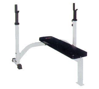 york olympic weight bench york olympic fixed flat weight bench