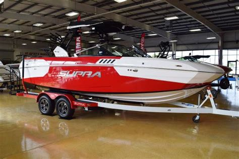 used wakeboard boats for sale houston used supra ski and wakeboard boat boats for sale page 2