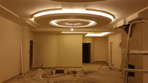 Gypsum Board Home Design | gypsum board interior design look here com also wondrous