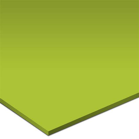 Apple Tile Cost American Olean Bright 6 X 6 Green Apple