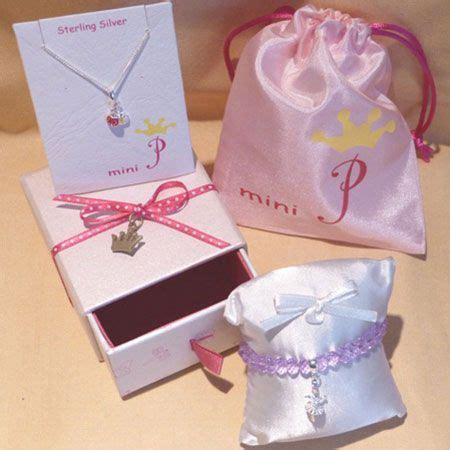 semi precious wholesale uk semi precious jewellery paradise jewellery