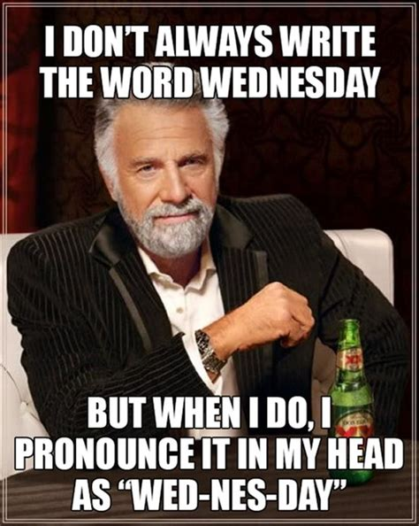 Funny Memes About Wednesday - 26 best wednesday hump day images on pinterest dia de
