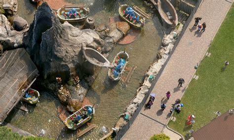 mirabilandia hotel e ingresso offerta mirabilandia hotel piccolo hotel in ravenna