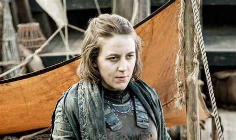cast game of thrones gemma game of thrones season 6 borgen star pilou asbaek