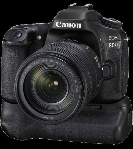 canon release dates canon 80d release date review specification