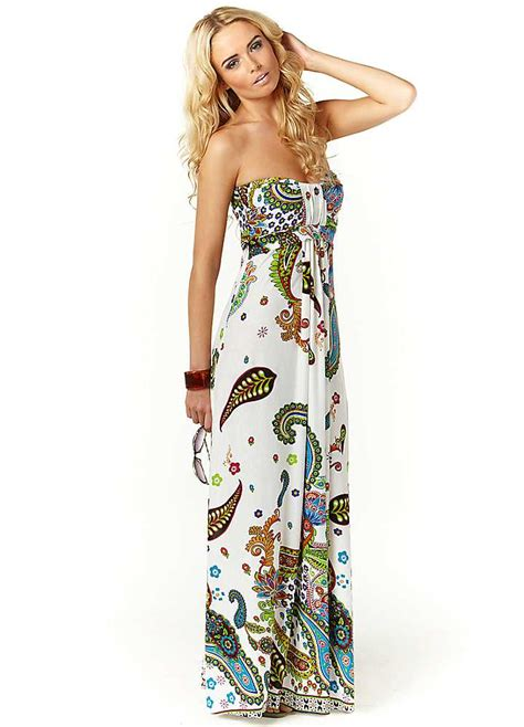 Summer Maxi Dress summer maxi dresses for every occasion