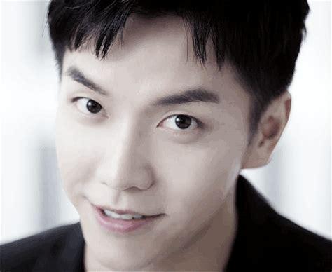 lee seung gi will you marry me lyrics lee seung gi wiki k drama amino