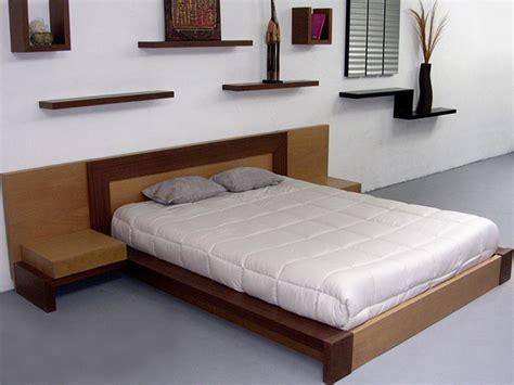 tatami cama japonesa tatami cama japonesa simple sc tela del estilo japons
