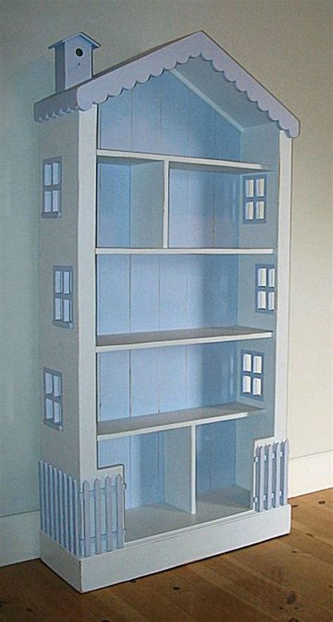 best 25 large dolls house ideas on diy