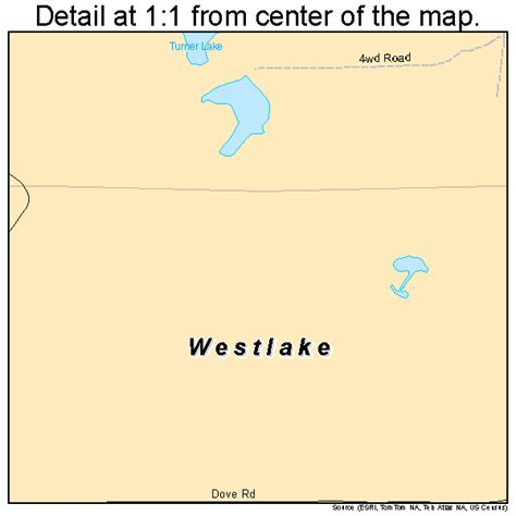 map of westlake texas westlake texas map 4877620