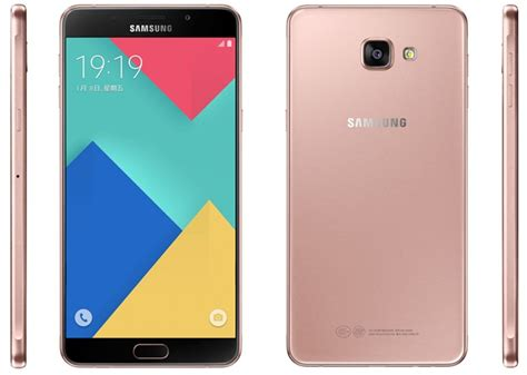 Harga Samsung J5 Feb 2018 samsung galaxy a9 pro 2016 price in malaysia specs