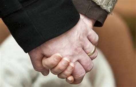 Gay marriage controversial questions around war