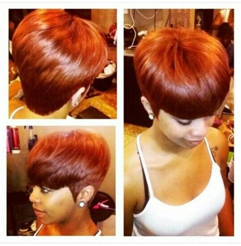 bump sew in weave styles sew in weave bump bob hair styles 1000 ideas about 27