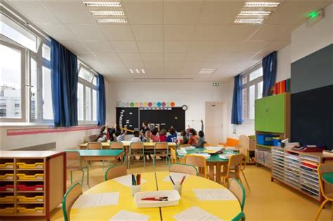 design environment classroom modern one room schoolhouse designs school design