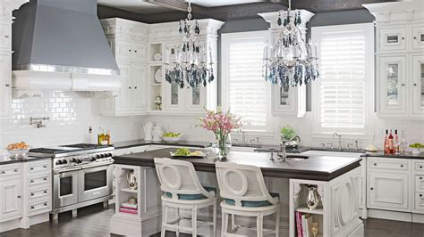 luxurious kitchen designs can i buy that luxury used kitchen please