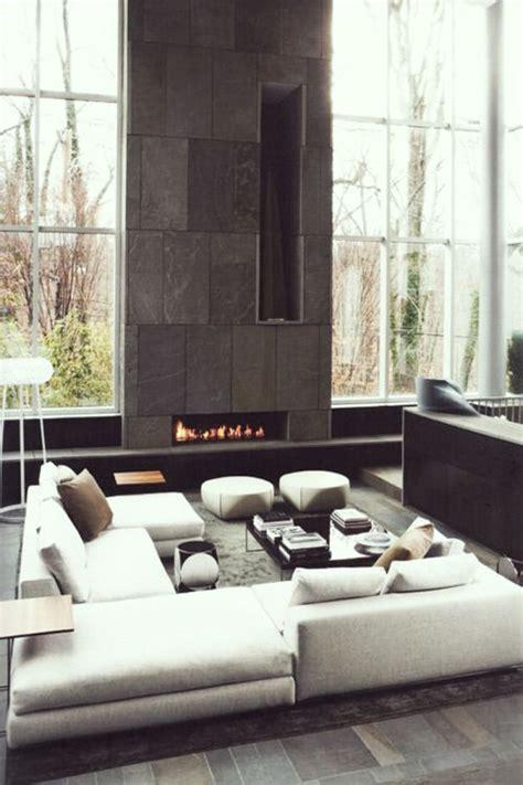divani grigi oltre 25 fantastiche idee su divani grigi su