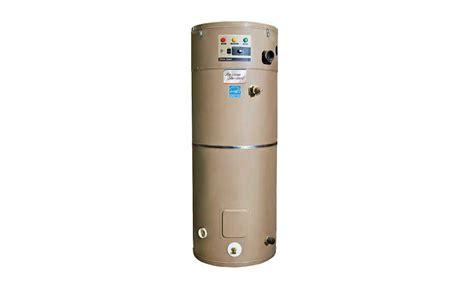 american standard water heater non cfc foam insulated unit from american standard water heaters 2017 01 13 pm engineer
