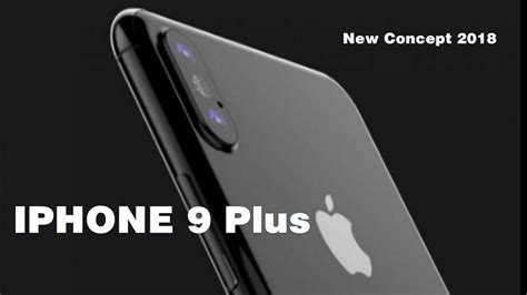 apple iphone    concept trailer full specs feature price  release date youtube