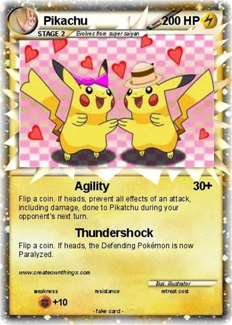 make a poke card make your own card can be