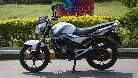 bajaj discover new model 2014 2014 new bajaj discover 125m india ride