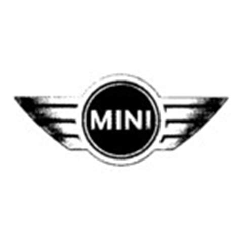 mini car logo car logos the archive of car company logos