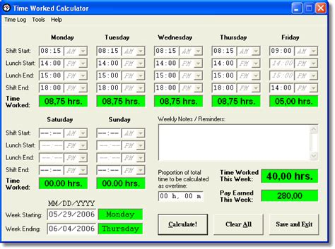calculator time download time calculator downloaden file