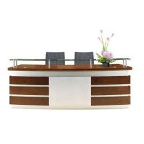 china 2010 new design wood office table 2d 2435a china office counter table design office counter table design